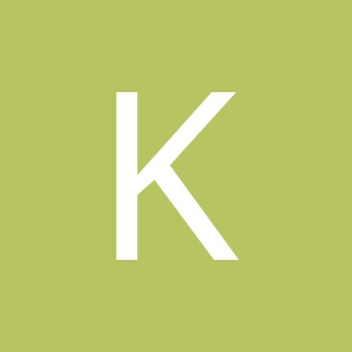 Koryx
