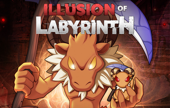 Illusion_of_Labyrinth_Slider.png.3b3a8391f601b4c286e8a6b80d4dfa5f.png