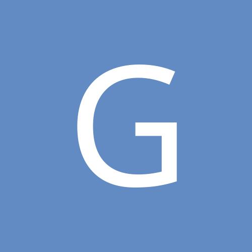 glixuel