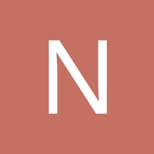 Natheko