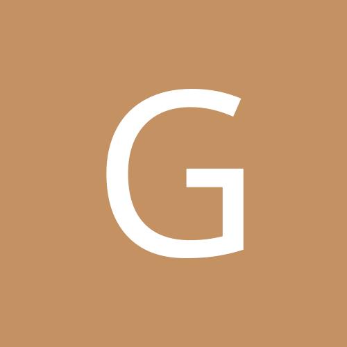 Gudako