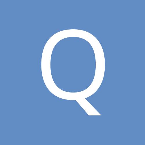 QQ111