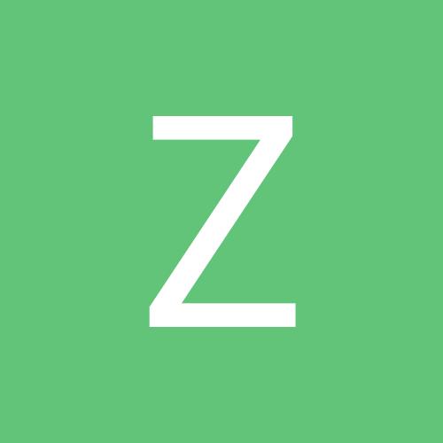 Zianor