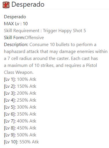 Brew Monk U2122 Magnus Manual Guide