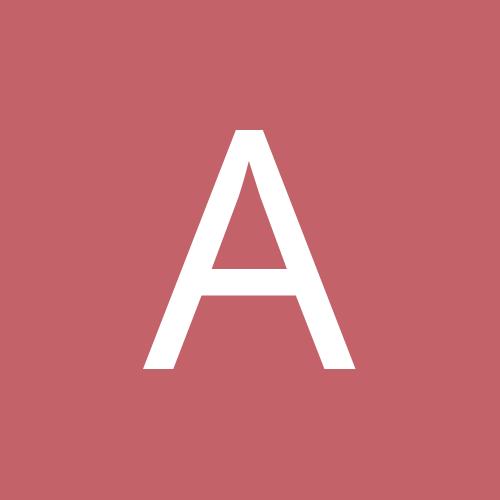 aerineexella