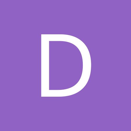 DieuPerdu