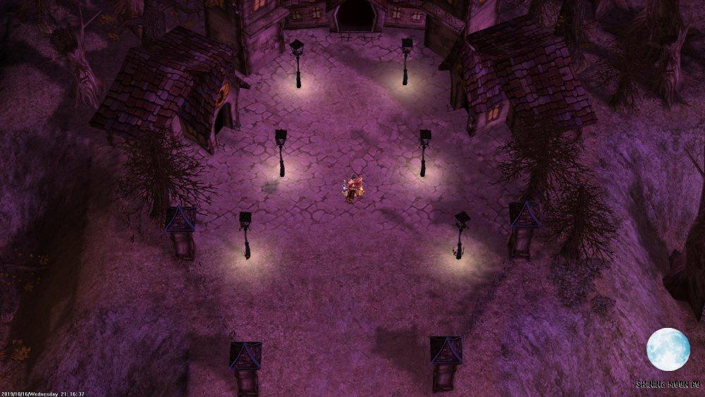 screenHelheim006.jpg