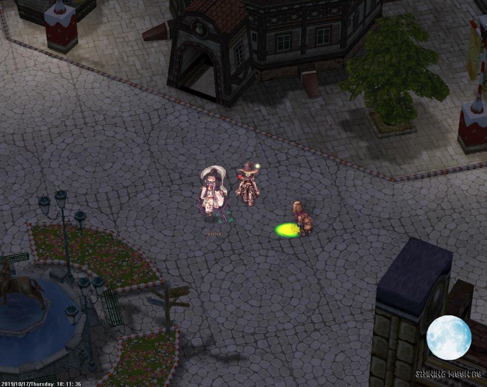 screenHelheim028.jpg