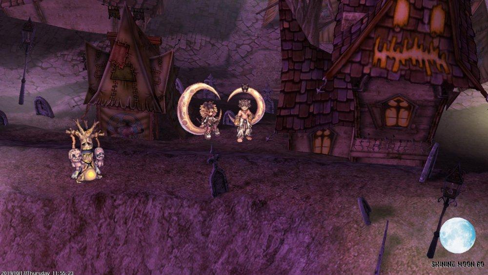 screenHelheim029.thumb.jpg.c3d91c3fa16c758822febc32640d33da.jpg