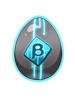 egg1.png.c70f4940801d9db37ff1db9a1696caad.png