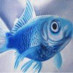 Fishy