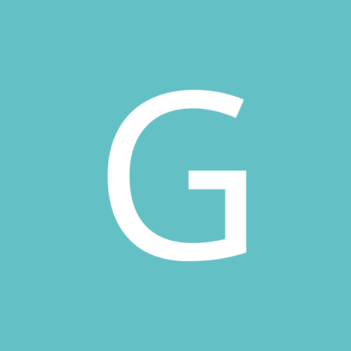 gonzaimon
