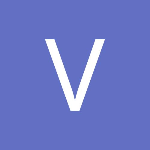 victox