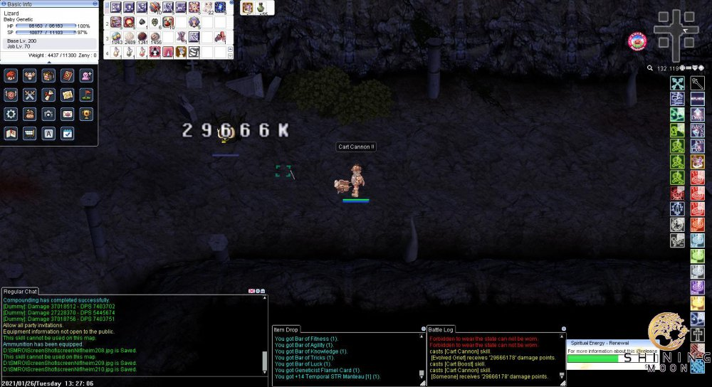 screenNiflheim211.thumb.jpg.5094a7f61801f0207d56bc340282ae82.jpg