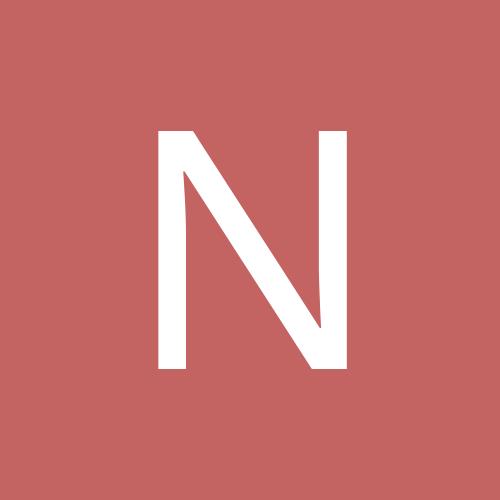 Nivrae