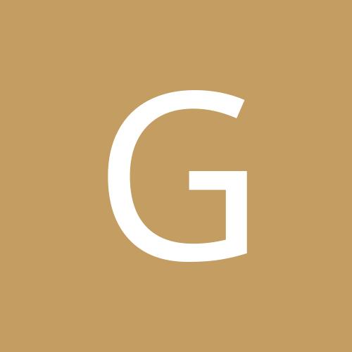 gnod9911