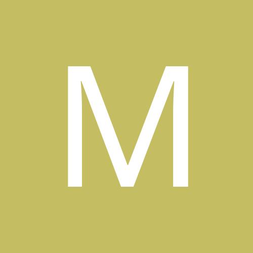 meoniter01